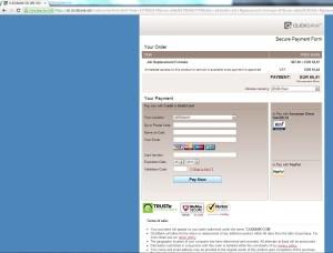 clickbank.com