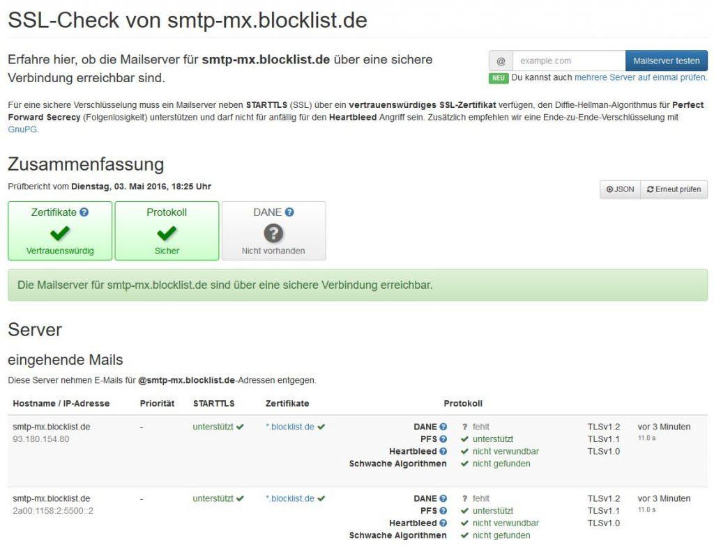 blocklist.de-ssltools-mx